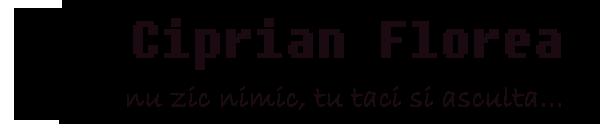 Ciprian Florea